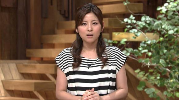 uganatsumi_20130702_29.jpg