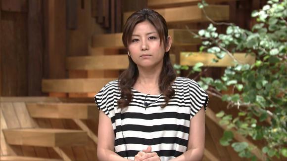 uganatsumi_20130702_32.jpg