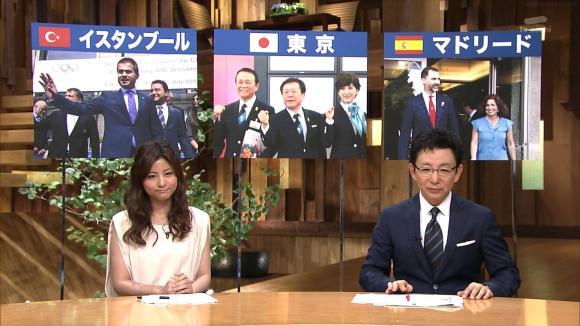 uganatsumi_20130703_01.jpg