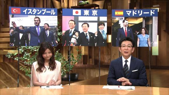 uganatsumi_20130703_02.jpg