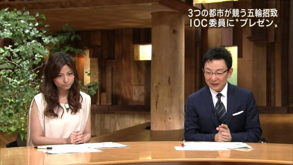 uganatsumi_20130703_05.jpg