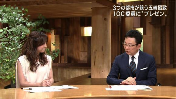 uganatsumi_20130703_06.jpg