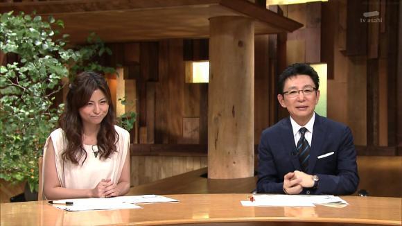 uganatsumi_20130703_07.jpg
