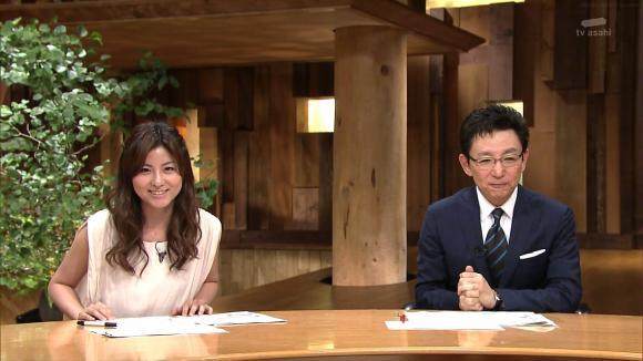 uganatsumi_20130703_08.jpg
