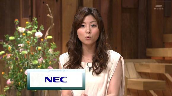 uganatsumi_20130703_14.jpg