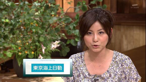 uganatsumi_20130704_15.jpg