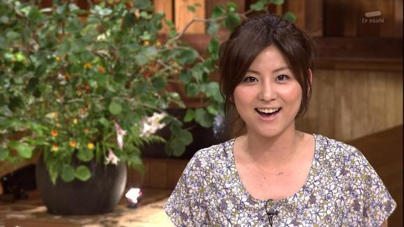 uganatsumi_20130704_19.jpg