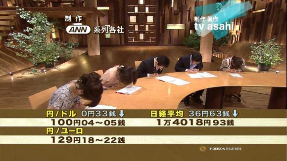 uganatsumi_20130704_29.jpg