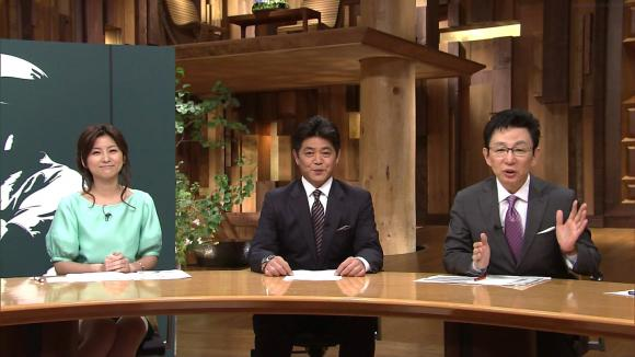 uganatsumi_20130705_03.jpg