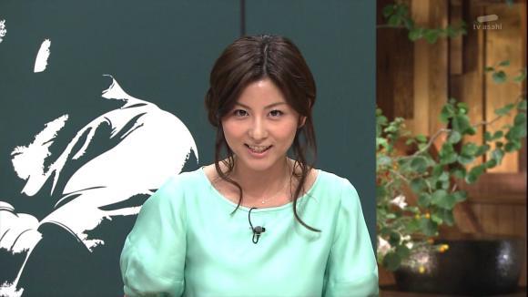 uganatsumi_20130705_22.jpg