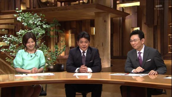 uganatsumi_20130705_28.jpg