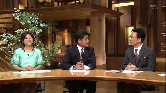 uganatsumi_20130705_30.jpg