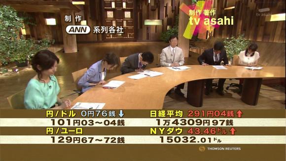 uganatsumi_20130705_32.jpg