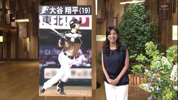 uganatsumi_20130710_08.jpg