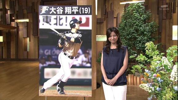 uganatsumi_20130710_10.jpg