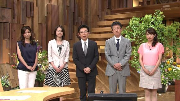 uganatsumi_20130710_14.jpg