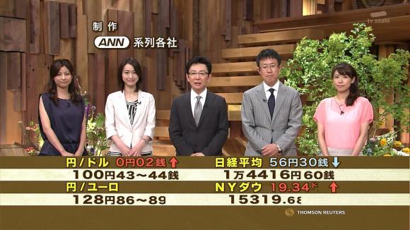uganatsumi_20130710_15.jpg