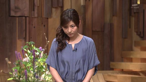 uganatsumi_20130711_11.jpg