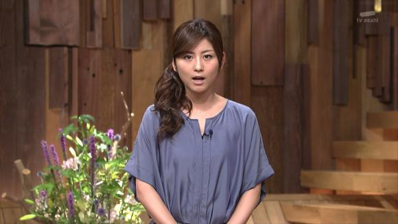 uganatsumi_20130711_13.jpg
