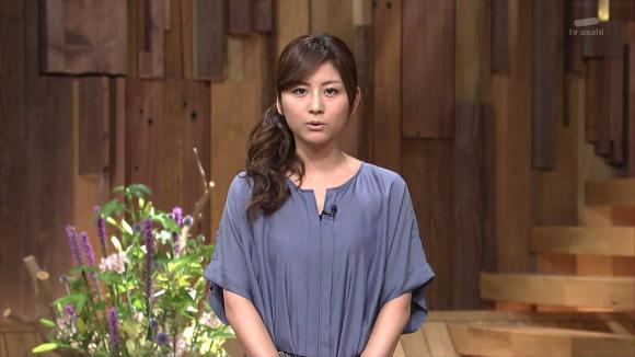 uganatsumi_20130711_14.jpg