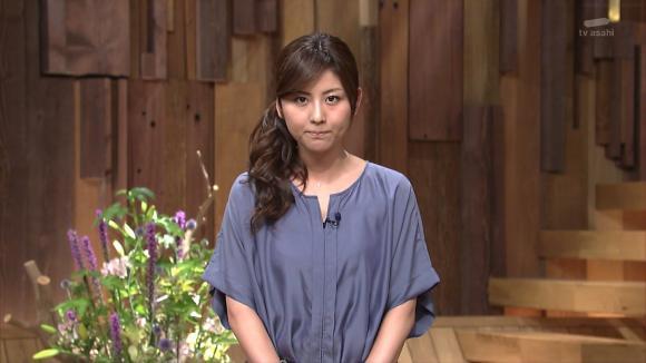uganatsumi_20130711_15.jpg