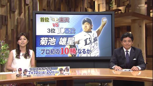 uganatsumi_20130712_13.jpg