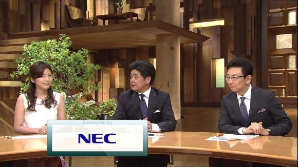 uganatsumi_20130712_21.jpg