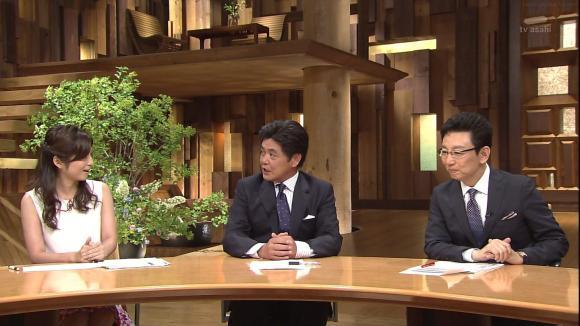 uganatsumi_20130712_22.jpg