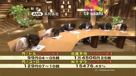 uganatsumi_20130712_30.jpg