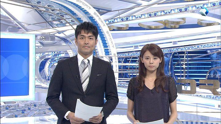 miyazawa20131030_01.jpg