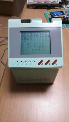 DSC_0161_convert_20131010150409.jpg