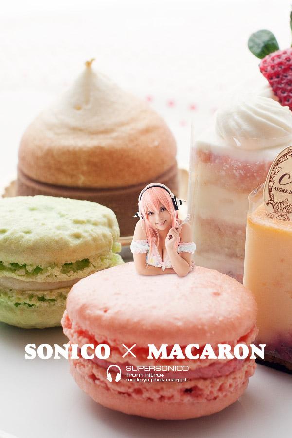 sonico03_IMG_2917-2_900.jpg