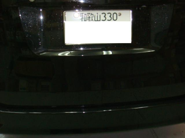 250407 009