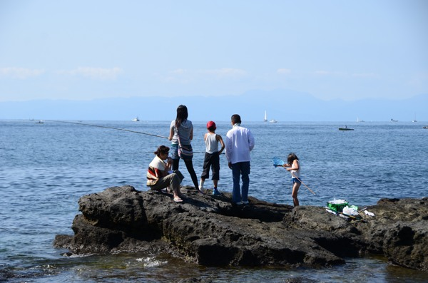20131013araihama010.jpg