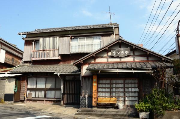 20131107hayama004.jpg
