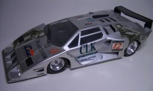 countach-racing13.jpg