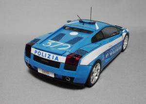 polizia02.jpg