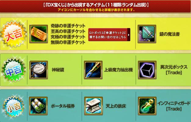 スクリーンショット 2013-05-01