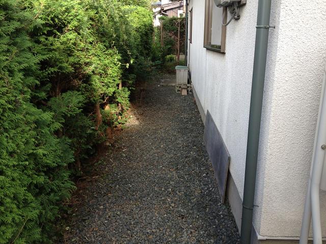 2013_08_25_05.jpg