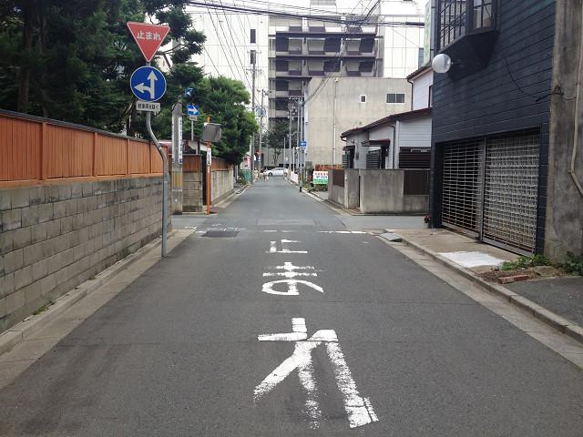 203_09_24_2.jpg