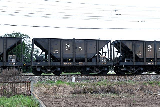 a-IMG_9641.jpg