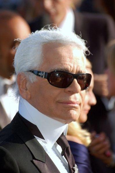 397px-Karl_Lagerfeld_Cannes.jpg