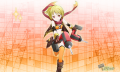 kancolle_141003_083914_01.png