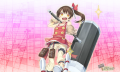 kancolle_141021_105223_01.png