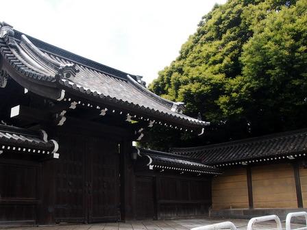 akasaka02.jpg