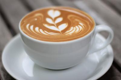 CAFE Elliott Avenue