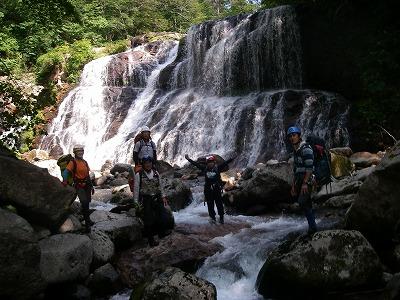 52 ナイアガラの滝