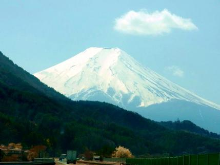 13-3-22 富士山1