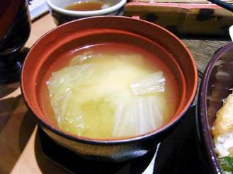 13-4-14 味噌汁