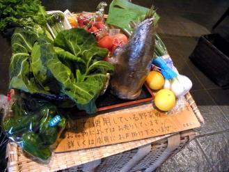 13-4-14 野菜